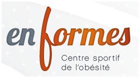 En Formes – Centre sportif de l'obésité